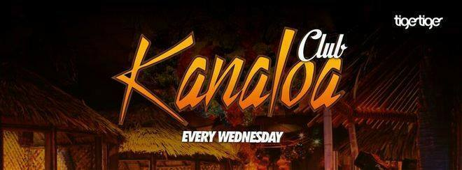 Club Kanaloa