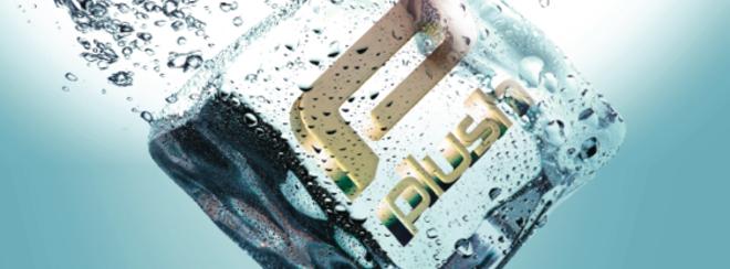 Plush Presents - 12th Birthday All Nighter