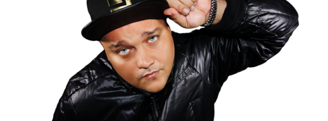 Charlie Sloth ZOO Party!